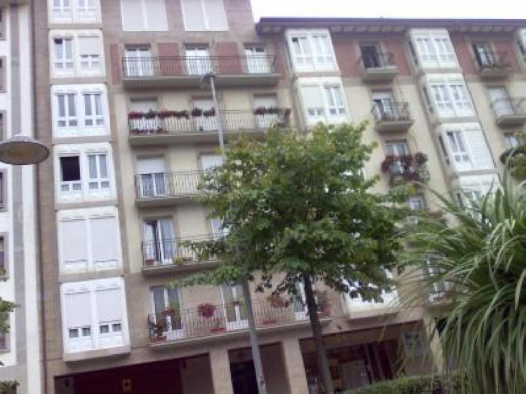 Piso espa a guipuzcoa deba alquiler en espa a for Alquiler pisos guipuzcoa 500